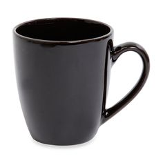 Gibson Elite Midnight Palm - $1.99/12-Ounce Mug - Bed Bath Beyond (more options to suit what Jay likes)