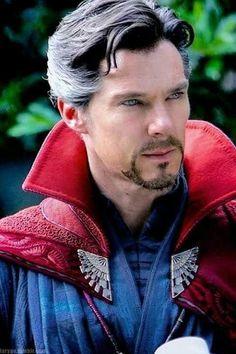he's so beautiful