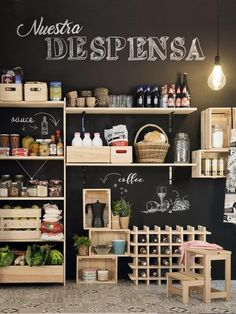 35 Ideas For Refrigerator Organization Dollar Store Spice Racks - tupperdosen ordnung