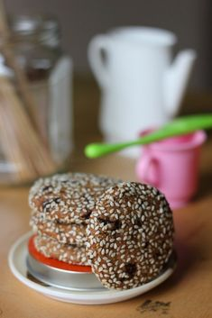 Eat Pray Love, Cereal, Paleo, Breakfast, Food, Morning Coffee, Essen, Beach Wrap, Meals