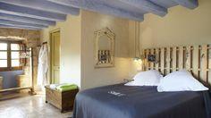 Galería - Can Casi Hotel Hotel rural con encanto CanCasi - Web oficial - Rural Luxury - turismo rural - Gerona - Costa Brava - Empordà