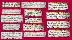 proverbi in dialetto friulano Learning Italian, Furla, Journal, Quotes, Random Stuff, Amor, Venice, Quotations, Random Things