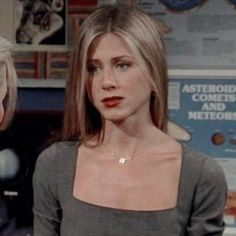 Find images and videos about Jennifer Aniston, rachel green and friends icons on We Heart It - the app to get lost in what you love. Jennifer Aniston 90s, Jennifer Aniston Friends, Estilo Rachel Green, Rachel Green Style, Rachel Green Hair, Rachel Green Friends, Rachel Green Outfits, Style Année 90, Chandler Bing