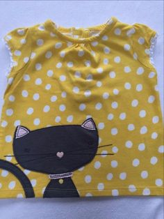 0a4896f54c1 Baby   Tots Boutique - Preloved Childrens Clothes. Polka Dot ...