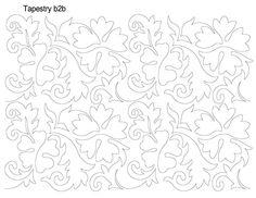 Tapestry b2b