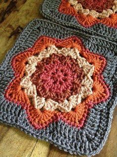 http://www.ravelry.com/projects/chitweed/round-ripple-afghan-square