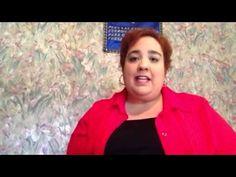 Lluvias de Bendicion ~ Oracion por Sanidad parte 2  La Pastora Michelle de Ministerio Internacional Rey De Sion declara sanidad sobre todo dolor de cuerpo y da una Palabra de Conocimiento sobre una operacion.  Busca nuestra Pagina Oficial en Facebook: https://www.facebook.com/minreydesion  Para sembrar a nuestro ministerio, puede visitar: http://minreydesion.wix.com/reydesion