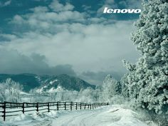 This HD wallpaper is about computer, lenovo, Original wallpaper dimensions is file size is Lenovo Wallpapers, Hd Wallpapers For Laptop, Latest Hd Wallpapers, Laptop Wallpaper, Apple Wallpaper, Free Hd Wallpapers, Animal Wallpaper, Desktop