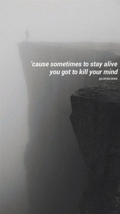 Migraine wallpaper | Twenty One Pilots | Photo credit to lucidlocks on Tumblr