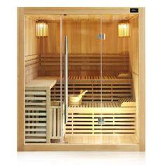 sauna selber bauen die besten komplett sets decoraciones de casa terapia y ba os. Black Bedroom Furniture Sets. Home Design Ideas