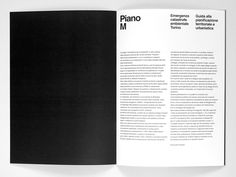 Piano M - 2013 on Behance