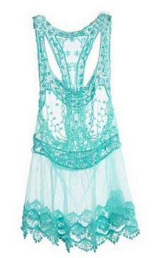 bohemian lace vest, lace, vest, bohemian, style, fashion, fun style, lace shirt, amazon deals