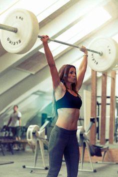 25 Tips for Training Women - The Personal Trainer Development Center https://twitter.com/FitnHealthyJoe