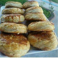 Login Sandviç – The Most Practical and Easy Recipes Good Food, Yummy Food, Comfort Food, Iftar, Turkish Recipes, Snacks, International Recipes, Brunch, Dessert Recipes
