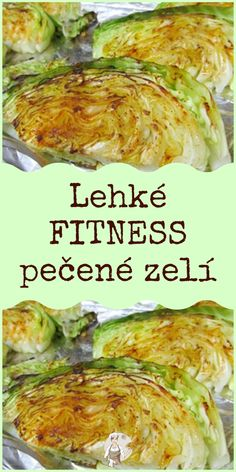 Sprouts, Cabbage, Food And Drink, Fitness, Meat, Chicken, Vegetables, Cooking, Kitchen
