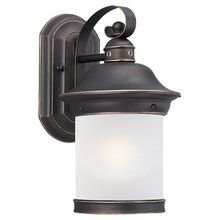 Sea Gull Lighting 89181BLE