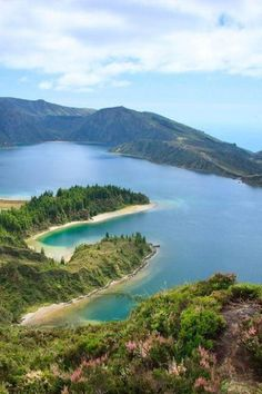 While recently establishing itself as a prime surfing destination, the Azores offer so much more for the traveler seeking adventure, natural beauty and incredible value for the money. Here we share a simple guide explaining why your next trip should be to this archipelago of ex-volcanoes located in the heart of the North Atlantic.
