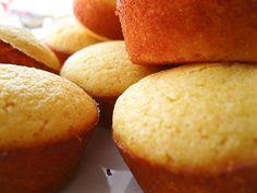 Here's a free recipe and advice for making gluten-free cornbread delicious