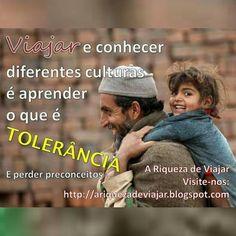 É ou não é?  Visite o blog  http://ift.tt/20tDVZ2  #ariquezadeviajar #viagem #viajar #mochilao #mochileiros #blogdeviagem #viagens #turismo  #europa #europe #eurotrip #mochila #viajando #partiu #brasil #tolerancia #intolerantes #religiao #politica #cultura #diferenca #diferentona #diferente #diferentao #violencia #mundo #diversidade #cosmopolita #desigualdade #viaje by ariquezadeviajar