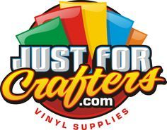 JustForCrafters.com - my first vinyl order from a company other than amazon. Giving it a try.