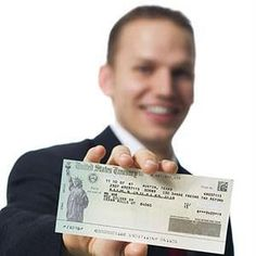 Claiming money back from payday loans image 9