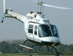 One Hour R44 Helicopter Trial Flight in Yorkshire If you have ever dreamed of soaring through the skies in a helicopter, then this fantastic One Hour Trial Helicopter Flying Lesson in Yorkshire is quite simply the best way to make those dreams come t http://www.MightGet.com/january-2017-11/one-hour-r44-helicopter-trial-flight-in-yorkshire.asp