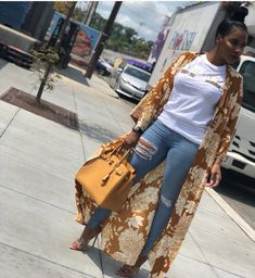"""Fly Fashion Doll on Instagram: """"@celebutonstyle #FlyFashionDoll #Fashion #Style #Stylish #Fashionista #FashionAddicti4 #FashionDiaries #FashionStylist #FashionBlogger…"""""""