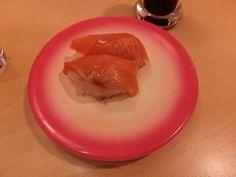 ●つきじ喜代村 廻るすしざんまい [秋葉原] http://alike.jp/restaurant/target_top/23042/#今日のAlike