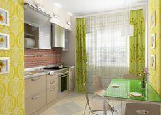 пол в кухне с светло-зеленой мебелью: 21 тыс изображений найдено в Яндекс.Картинках