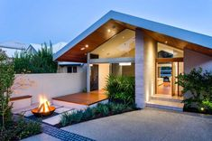 Salter Point House by Mountford Architects - http://www.interiordesign2014.com/architecture/salter-point-house-by-mountford-architects/
