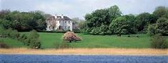 Exclusive Rentals in the West of Ireland : Lisdonagh is a luxury Irish Manor House offering both whole house rentals and overnight accommodation in a privately owned Georgian Mansion Georgian Mansion, Country Estate, Acre, Countryside, Greenery, Ireland, Irish, Manor Homes, Celtic Thunder