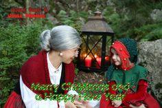 Xmas, Christmas, Congratulations, Crochet Hats, Magic, Boutique, Garden, Pictures, Fashion