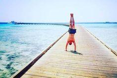 Fun joy and happiness. #SomaBay #Hurghada #RedSea #Egypt #thisisegypt #Experience #Explore #Travel #Travelblog #Likeforlike #likeforfollow #Followforfollow #like4follow #Holiday #Vacation #Urlaub #entertainment #Beach #Instaphoto #instapic #instagood #Sp