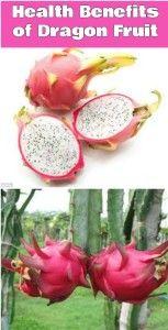 dragon fruit benefits halloween fruit ideas