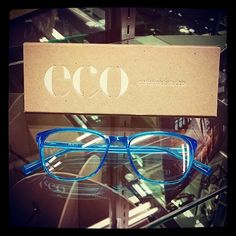 "Happy Earth Day! Come check our earth friendly #eco frames by #Modo ""One Frame One Tree"""