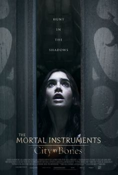 quotes from the mortal instruments - 236×349