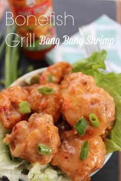 bang bang shrimp.png Copycat Bonefish Grill Bang Bang Shrimp