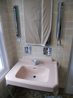 Bathtub Refinishing Www.bathtubrefinishingschool.com Scottsdale  Www.bathtubrefinishingschool.com Affordable Is A Certified Family Owner  Six23 79u2026