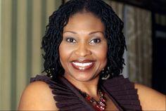 Yvonne Chaka Chaka -Contact your favorite stars free at StarAddresses.com