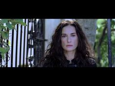 En la tiniebla (Película Completa) - YouTubehttps://www.pinterest.com/katiuv/espa%C3%B1ol-pelis-y-cortos/
