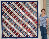 Kaufman Quilt Guild | quilt Guilds | Pinterest : texas quilt guilds - Adamdwight.com