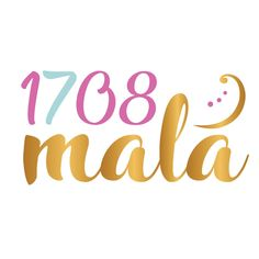 Browse unique items from 1708malabeads on Etsy, a global marketplace of handmade, vintage and creative goods.