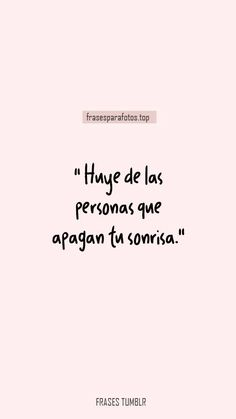 Short Quotes, Me Quotes, Cool Words, Wise Words, Pretty Tumblr, Cute Spanish Quotes, Frases Instagram, Cool Phrases, Clever Quotes