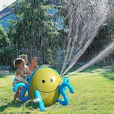 3091 Meilleures Images Du Tableau Jeux Deau Extérieur Pour Enfant
