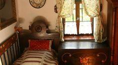 cserepmadar3 Bed, Furniture, Home Decor, Decoration Home, Stream Bed, Room Decor, Home Furnishings, Beds, Home Interior Design