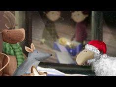 Ein wunderschöner kurzer Weihnachtsfilm von Björn Steffens! Schaut mal rein! www.weihnachtliche-geschichten.de