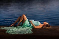 ana lopez photography - ensaio de gestante - fotografia de gravida - estudio fotografico em florianopolis - fotografa de mulheres - fotografo no sul do brasil - lagoa da conceicao - ensaio externo