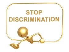Why Does Workplace Discrimination Occur?