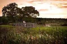Contemporary York, Leeds and Harrogate Yorkshire wedding Photography. Yorkshire Wedding Photographer, Couple Shots, North Yorkshire, Wedding Photography, Couples, Outdoor, Couple Pics, Outdoors, Wedding Photos