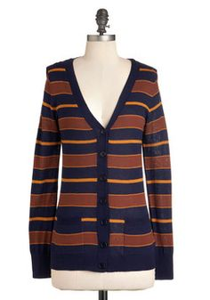 Study Secret Cardigan  Price: $34.99